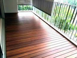 deck flooring ideas outdoor flooring ideas deck floor covering ideas inexpensive outdoor flooring ideas deck