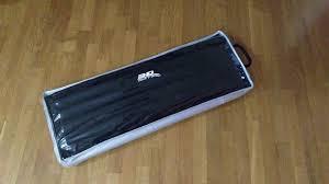 Сумка-<b>органайзер Sotra 3D Lux</b> LARGE или порядок в багажнике ...