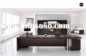 modern office desks for sale. Ceo Desk Manufacturers In Page 1 · Modern Office Desks For Sale