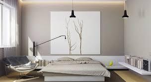 Immagini Di Camere Da Letto Moderne : Camere da letto moderne consigli e idee arredamento di design