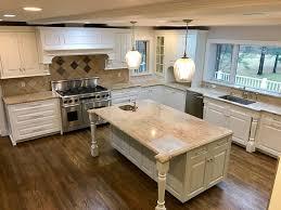 Kitchen Cabinet Refinishing Ct Kitchen Cabinet Refinishing Stamford Ct Able Refinishing