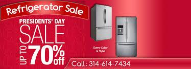 presidents day refrigerator sale. Exellent Sale Presidentu0027s Day Refrigerator Sale Throughout Presidents O