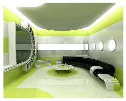 office color scheme ideas. Interior Office Design Ideas Wonderful 11 Interesting Photos On Color Combinations Uniform Scheme U