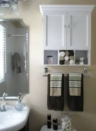home depot bath design. Shelfs Mirror Sink Towels Home Depot Bath Design U