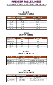 how to measure for a tablecloth oval tablecloth size calculator centerpiece design for wedding measure round