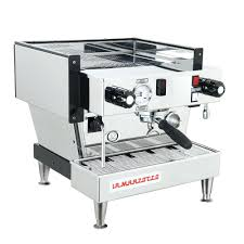 Industrial Coffee Makers Individual Cup Coffee Maker Full Size Of Officecoffee And Espresso