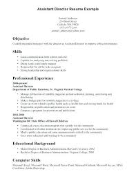 Nanny Resume Example Nanny Resume Templates Sample Personal Resume ...