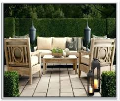 outdoor furniture restoration hardware. Interesting Furniture Used Restoration Hardware Patio Furniture With Outdoor Furniture Restoration Hardware I