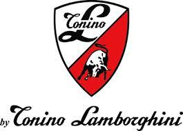 tonino lamborghini watches for men and women boyfriend watch tonino lamborghini lamborgini italian swiss movement switzerland watch