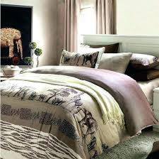 elephant bedding set queen elephant comforter king me intended for set plans in print 7 home elephant bedding set queen