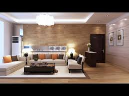 Interior Decorating Tips Living Room Cool Inspiration
