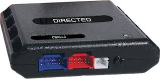 xpresskit dball2 databus all interface module connects a security xpresskit dball2 databus all interface module connects a security system to your vehicle s databus at crutchfield com