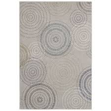 sampler shaw rugs tranquility jules off white rug for the home
