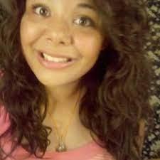 Beth Hays (goodiegirl93) on Myspace