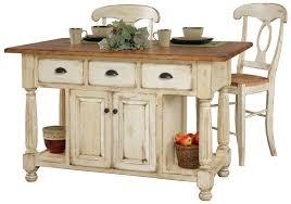 Amish Furniture Kitchen Island Country Kitchen Island Tables Best Kitchen Island 2017