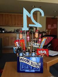 21st birthday ideas for him fancy 21st birthday ideas for boyfriend friends me