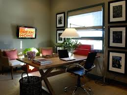 hgtv office design. pictures of the hgtv dream home 2010 office and video from hgtv design