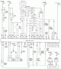 2005 nissan sentra wiring diagram wiring diagram iat wiring diagram for 2005 nissan sentra