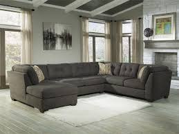 Sofas Amazing Sectionals Costco Sectional Sleeper Sofa Genuine