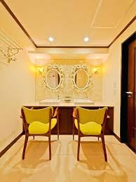 delightful yellow marble countertops or elegant white tile and yellow tile marble floor and beige floor