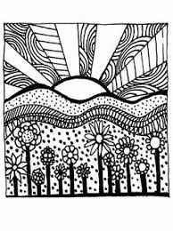 Small Picture httpcoloringscoearth day coloring pages earth day coloring
