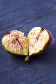 reasons for dry fig fruit