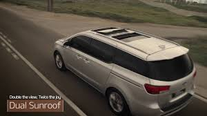 2018 kia grand carnival. wonderful carnival all new kia grand carnival  sunroof throughout 2018 kia grand carnival 1
