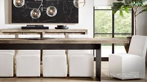 modern furniture living room designs. RH Modern. Where Less Is More And Minimal Magnified. Modern Furniture Living Room Designs