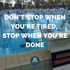 Swim Quotes New Swimming Quotes Motivational Quotes For Swimmers Swimming