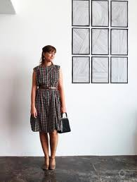 Dress Patterns Free Online Magnificent 48 Free Dress Patterns For Sewing AllFreeSewing