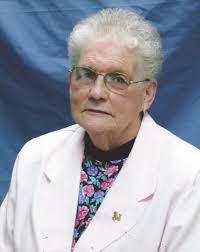 BLANKENSHIP, Edith Lorene Conley | Obituaries | roanoke.com