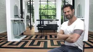 floor is the new playground concept tarkett luxury vinyl tiles flooring