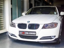Sport Series bmw 320i price : Used BMW 320i   2010 320i for sale   Vacoas BMW 320i sales   BMW ...