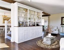 storage solutions living room: living room storage cabinetsunique storage solutionscrockery ideas