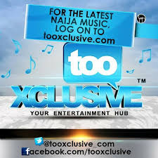 Image result for tooxclusive.com |Naijaloaded.com.ng