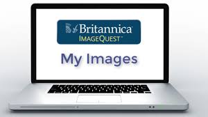 Britannica Imagequest Citing Images In Britannica Imagequest On Vimeo