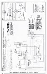 intertherm e2eb 015ha wiring diagram wiring diagram for you • intertherm e2eb 015ha wiring diagram images gallery