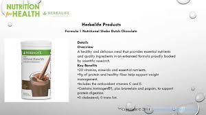 Herbalife Meal Plan Herbalife Products Diet Nutrition Weight Loss Herbalife Diet Plan