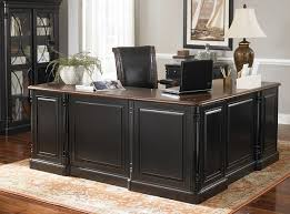 home office desk decorating ideas office furniture. 35 Best Classy Executive Office Furniture Images On Pinterest In Desks For Home Decorations 13 Desk Decorating Ideas T