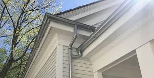 photo of creative siding seamless gutters inc patchogue ny united states