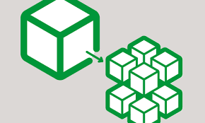 Understanding Microservices Nginx Learning