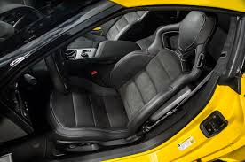 chevrolet corvette 2015 interior. 2015 chevrolet corvette z06 interior yellow