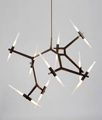 unique lighting fixtures for home. Perfect Home Unique Chandelier Lighting Fixtures Home Luxury Light Design For  Agnes With D