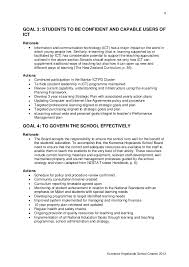 sample film proposal template documents in pdf word research proposal template 2012 charter kumeroa hopelands school