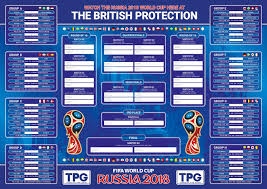 The World Cup 2018 Ad Pack Advertise Your Pub Our Pub Co Uk