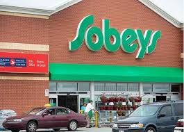Sobeys To Close 50 Stores Including Five Calgary Locations