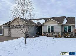 fsbo 13 homes zillow