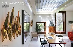Astounding Interior Design Program Free 54 In Home Pictures with Interior  Design Program Free