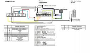 55 elegant 2012 nissan versa fuse box diagram diagram tutorial 2012 nissan versa fuse box diagram fresh nissan altima fuse box diagram graphic easy impression thus