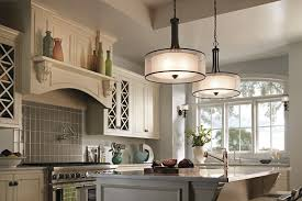 kitchen lighting fixture. Impressive Lighting Fixture Kitchen Of Best 25 Fixtures Ideas On Pinterest T